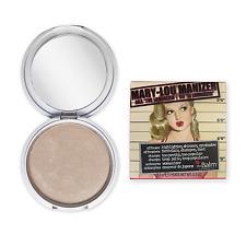 theBalm Mary Lou Manizer 8.5g Womens Makeup