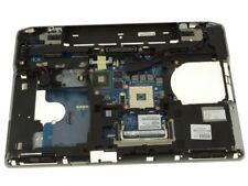 Dell OEM Latitude E6530 Kit Base Assembly Nvidia Graphics  Motherboard MB58JJW