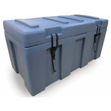 NEW Space Case Storage Container  Case 783838 - in GREY - Equipment Cases -