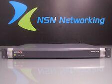 Minicom Smart 216 IP 16-Port Multi-User Remote Access Cat5 KVM Switch 1SU70036/R