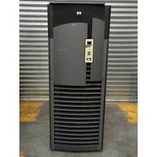 HP 9000 SuperDome 36-Way PA8800 1.0GHz Server w/ 108GB Memory