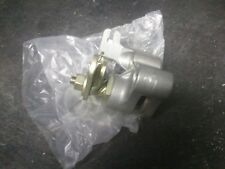 05-18 OEM Yamaha Parking Brake Assembly # 8FU-25970-00-00 RX-1 Apex Warror  LMS