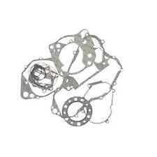 Kit de Juntas Superior KTM 65sx 2009-2018