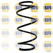 FRONT AXLE SUSPENSION COIL SPRING NAPA OE QUALITY REPLACEMENT NCS1090