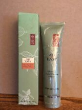 WEI EAST CHINA CLAY HERBAL PURIFYING MASQUE MASK 3.5 OZ. SEALED