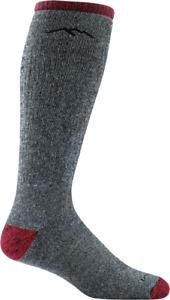 Darn Tough Men's Mountaineering Extra Cushion Socks