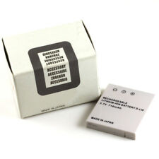 D-LI8 Camera Battery for PENTAX Optio S S4 S4i S5i S5n S5z S6 S7 SV SVi