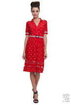 Leona Edmiston Wear to Work Dresses for Women