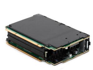HP DDR4 Memory Riser Board Assembly for HPE ProLiant DL580 G9 788360-B21