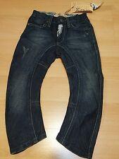 john galliano boy jeans new 36m 3a