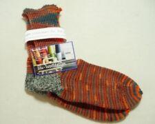 Damen-Socken aus Wollmischung in Größe 38-40