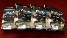 NEW BLACKRIDGE FLOATING FLYLINE WF6F fly fishing line