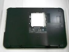 DELL INSPIRON 14z 14z-5423 GENUINE BOTTOM BASE LOWER CHASSIS -469