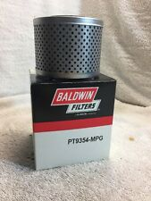 Baldwin Filters Hydraulic Element Filter PT9354-MPG