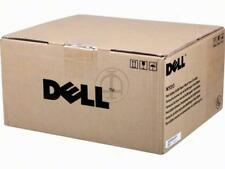 Dell Ny313 593-10331 BLK High Cap Toner 5330dn