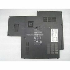 Cover sportellino RAM Hard Disk per Acer Travelmate 5730 5730G bottom case tappo
