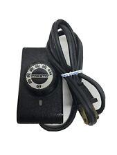 Genuine Presto Electric Skillet Control Probe Model 0690001 Tested OEM