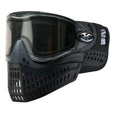 New Empire E-Flex EFlex Thermal Paintball Goggles Mask - Black