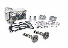 KIT CYLINDRE 560 + CAME MALOSSI YAMAHA T-MAX 500 TMAX 2004-2007