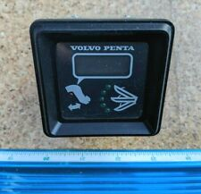 0650P8 NEW OEM Volvo Penta Trimmer Relay 872571
