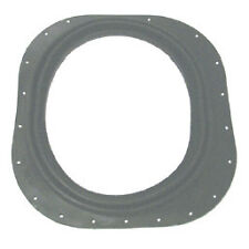 OMC TRANSOM SEAL STRINGER Rubber 78-86 OMC #909527 MARINE ENGINE NEW