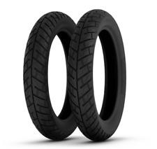 Pneumatici Moto Michelin 100/90 R18 56P City Pro