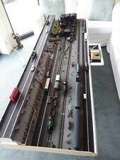 More details for model railway layout dcc oo gauge