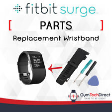 Fitbit Surge Replacement Wristband Strap