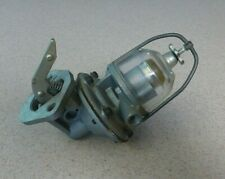 1929 1930 1931 1932 1933 CHEVY FUEL PUMP - NEW