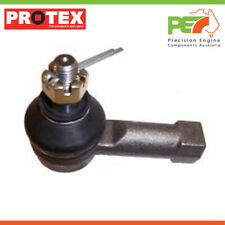 New * Protex * LH Outer Tie Rod End For BMW E21 3 SERIES 6/75-10/78