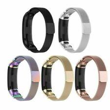 Edelstahl Armband Watchband Strap für Huawei Band3/Band3 Pro /TER-B09/B29 Watch