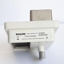 Philips Omni 3 (III) Ultrasound Adapter