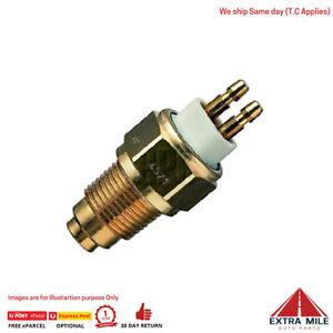 Coolant Temp Sensor for Ford Laser KE 1990-1996 - 1.6L 4CYL CCS65
