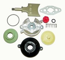 Sea-Doo 800 CARB Power Valve Rebuild Kit GSX GTX SPX XP 1995 1996 1997 1998