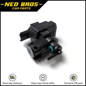 Turbo Boost Pressure Control Valve for Mini 1.6T Cooper S & JCW 11657599547