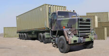 TRUMPETER 1/35 M915 CAMION #01015
