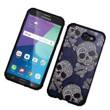 Halo Blue Mobile Phone