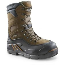 "Rocky Gore-Tex Blizzard Stalker Steel Toe 9"" Ultra 1200gram 14 M Right Boot Only"