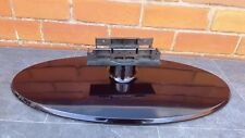 """TABLETOP BASE STAND FOR SAMSUNG LE37A656A1F LE37A616A3F 37"""" LCD TV BN61-03807A"""