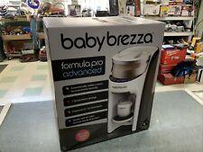 Baby Brezza Formula Pro Advanced Formula Dispenser *New*