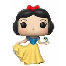 Funko 21716 Pop Vinyl Disney Snow White