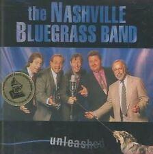 Country Import Bluegrass Music CDs & DVDs