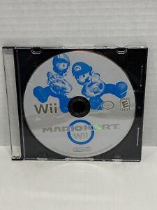 Mario Kart Wii- Read description