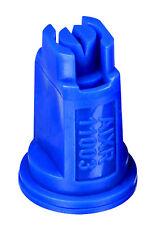 AIXR11003VP Teejet Air Induction XR Flat Spray Tips