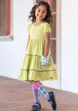 NWOT Matilda Jane Girls Make Believe Matinee Dress Size 8