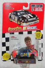 Jeff Gordon 1/64  Dupont 1995 Edition