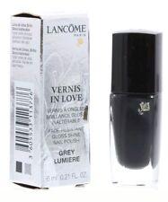 Lancome uñas en el amor Brillo Brillo Esmalte de Uñas 6ml Gris Lumiere 485N