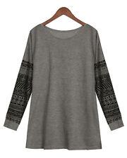 Camisas y tops de mujer blusa  ebdbfff7adbd6
