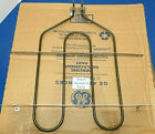 New Genuine Oem Ge Wb44t10009, Wb44t10034 Broil Oven Element Ships Priority Mail photo
