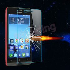 Tempered Glass Screen Protector Premium Protection for ASUS ZENFONE 5